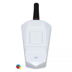 Q-BOOM Transmitter
