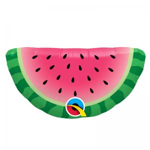 "14"" Watermelon Slice"