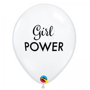 Simply Girl Power
