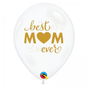 Simply Best MoM Ever