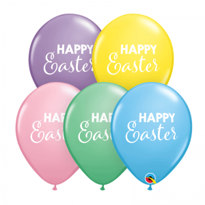 Simply Happy Easter