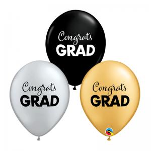 Simply Congrats Grad Assortiment