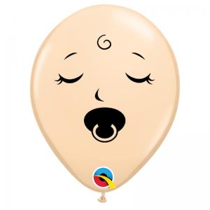 Baby Face Blush