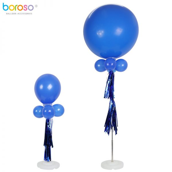 Colonne de Ballons Extensible