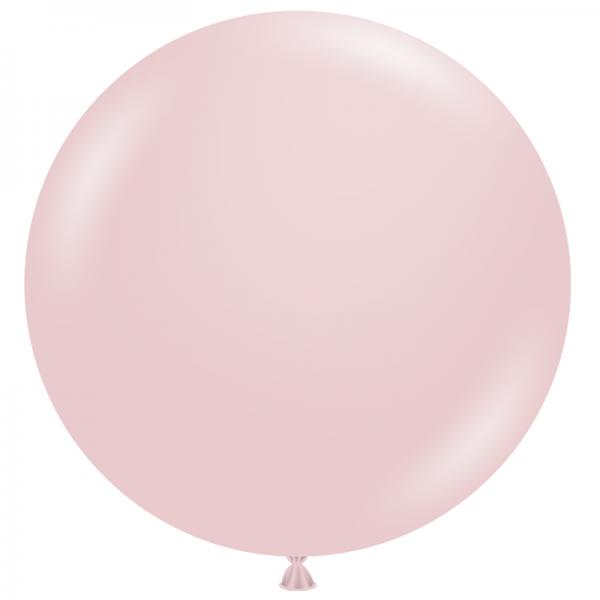 """Ballon 24"""" Cameo"""