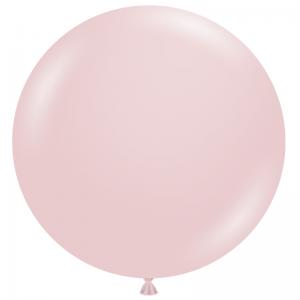 """Ballon 17"""" Cameo"""