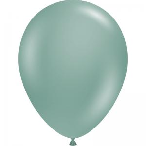 "50 Ballons 5"" Willow"