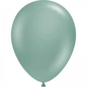 "144 Ballons 11"" Willow"