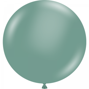"Ballon 17"" Willow"