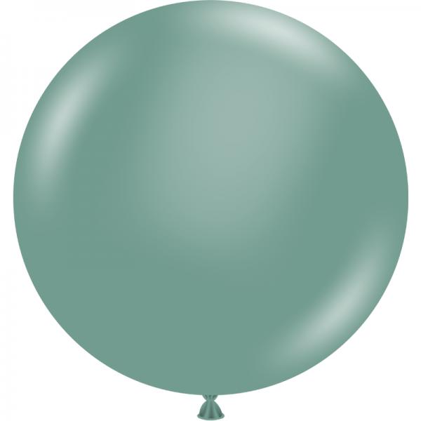"""Ballon 17"""" Willow"""